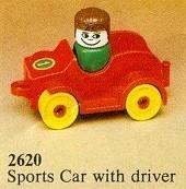 2620_Sports_Car.jpg