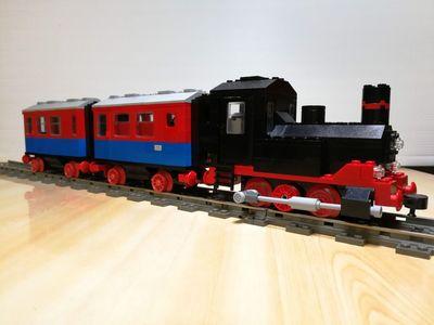 7715r02.jpg