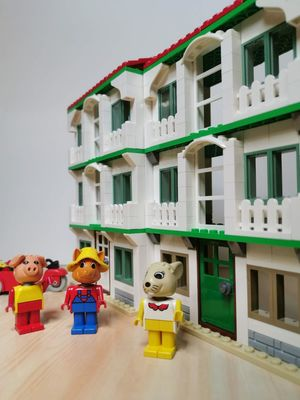 Apartment02.jpg