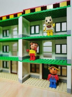 Apartment03.jpg
