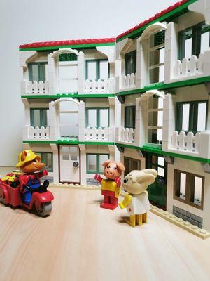 Apartment05.jpg