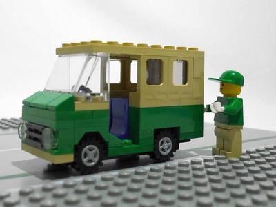 クロネコトラック00.jpg