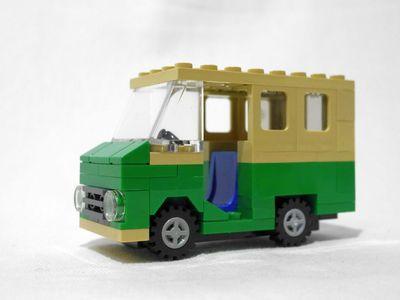 クロネコトラック01.jpg
