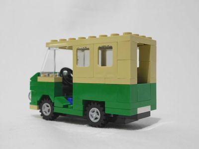 クロネコトラック02.jpg