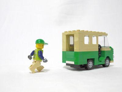 クロネコトラック03.jpg