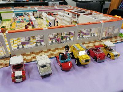 スーパーマーケット01.jpg
