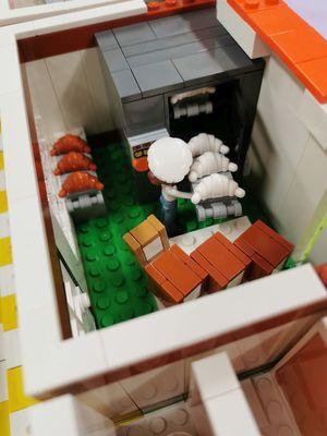 スーパーマーケット03.jpg