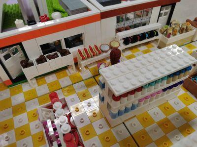 スーパーマーケット06.jpg