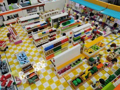 スーパーマーケット07.jpg