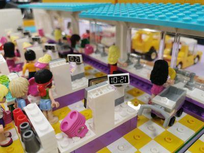 スーパーマーケット09.jpg