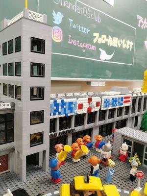 京都駅前ジオラマ04.jpg