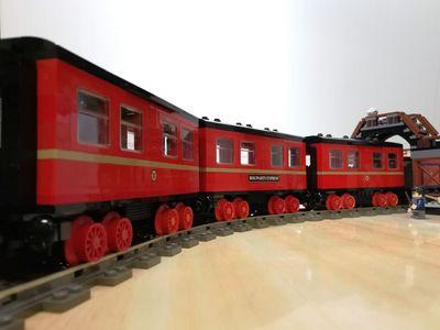 客車01.jpg