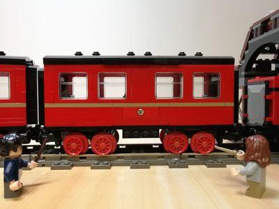客車02.jpg
