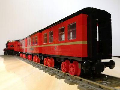 客車05.jpg
