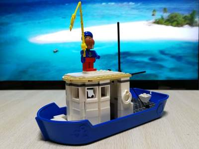 漁船01.jpg
