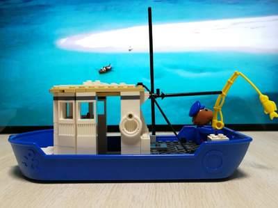 漁船02.jpg