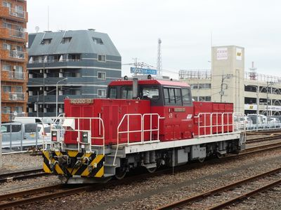 HD300-17_at_Hachioji_Station_20171028.jpg