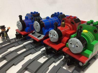 Thomas01.jpg