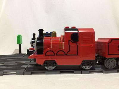 Thomas04.jpg