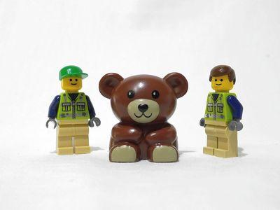 bear04.jpg