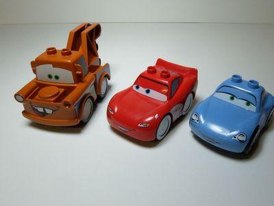 cars02.jpg