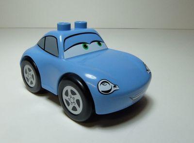 cars08.jpg