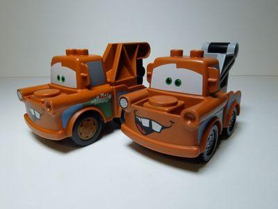 cars09.jpg