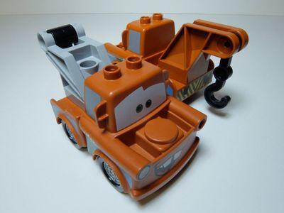 cars13.jpg