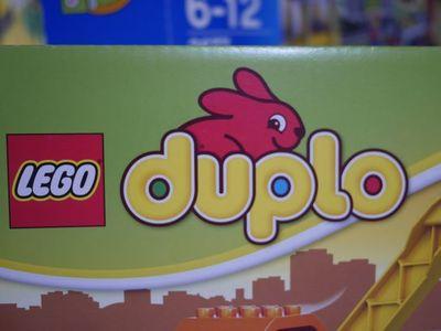 duplor02.jpg