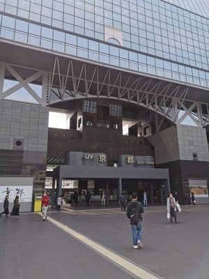 kyotososui01.jpg